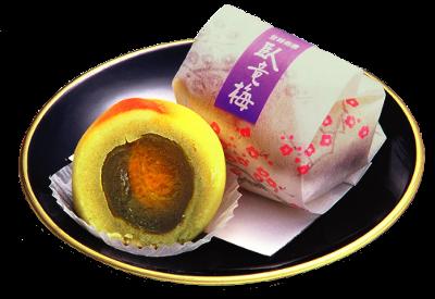 菓子処つる本舗(つるやほんぽ)