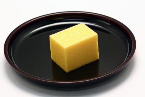 ㈱梅園菓子処(ばいえんかししょ)